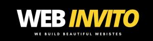 Colorful Business Data General Linkedin Banner (1)